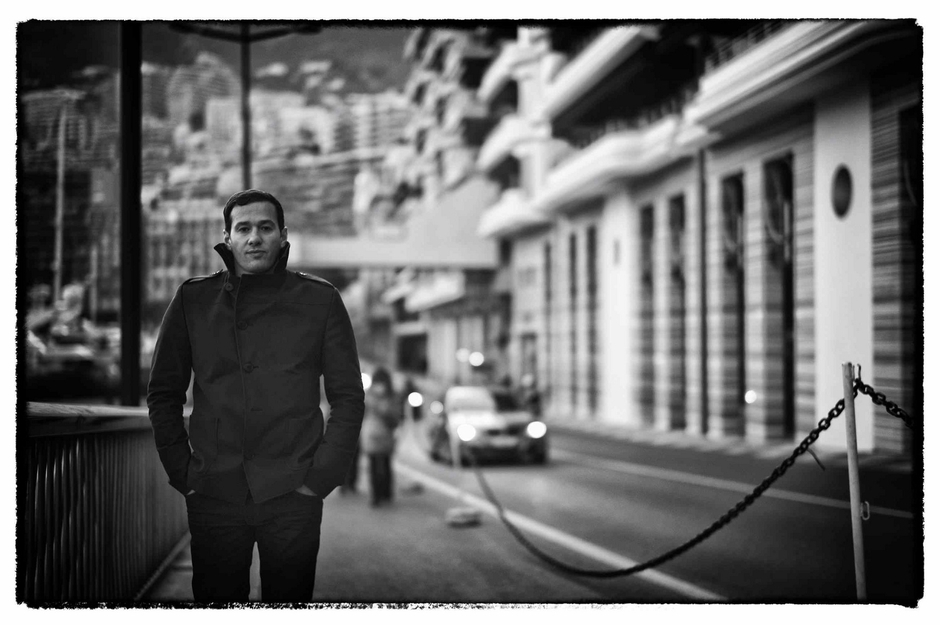 Walking Back Home (MC-3) | Leica SUMMILUX 50mm f1.4 ASPH <br> Click image for more details, Click <b>X</b> on top right of image to close