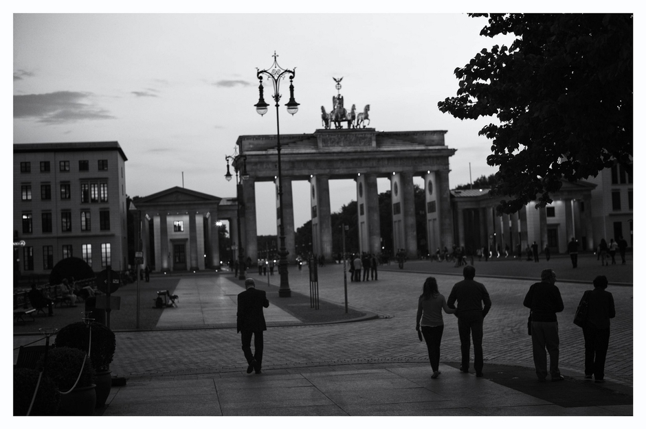 From Berlin With Love XIII | Leica SUMMILUX 50mm f1.4 ASPH <br> Click image for more details, Click <b>X</b> on top right of image to close