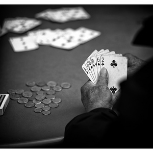 All In | Leica APO-SUMMICRON 75mm f2 ASPH <br> Click image for more details, Click <b>X</b> on top right of image to close
