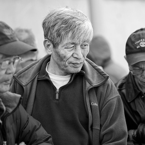 Elders | Leica APO-SUMMICRON 75mm f2 ASPH <br> Click image for more details, Click <b>X</b> on top right of image to close