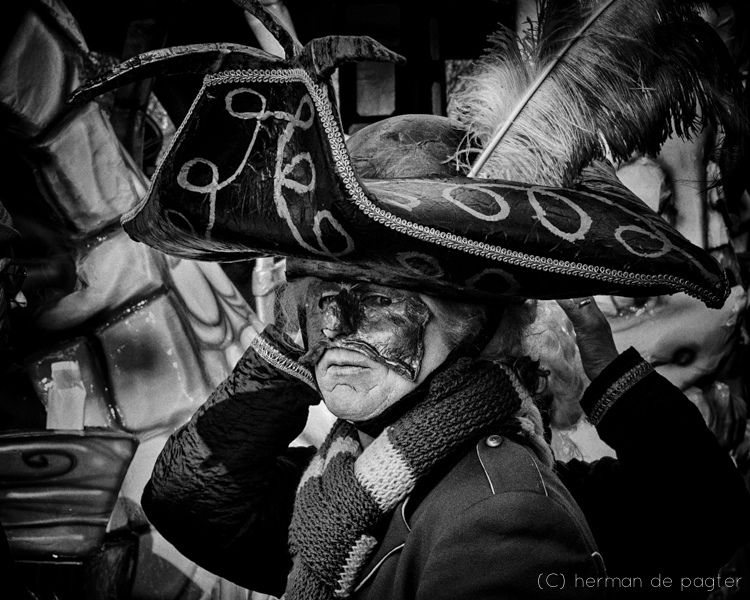 Carnaval | Leica 35mm f/1.4 Summilux <br> Click image for more details, Click <b>X</b> on top right of image to close