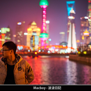 Shanghai | Leica 35mm f/1.4 Summilux <br> Click image for more details, Click <b>X</b> on top right of image to close