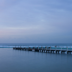 North Narrabeen Pool
