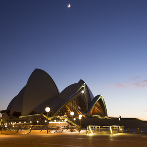 Opera House Early 1 | Leica SUMMICRON 35mm f2 ASPH <br> Click image for more details, Click <b>X</b> on top right of image to close