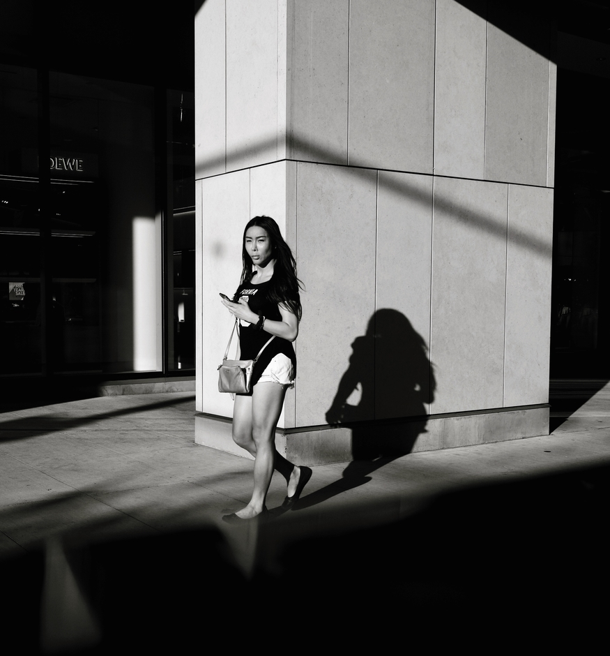 Out of the Shadows | Leica ELMARIT 28mm f2.8 ASPH <br> Click image for more details, Click <b>X</b> on top right of image to close
